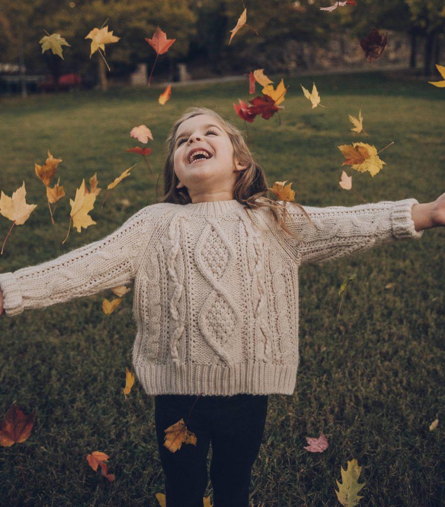 autumn term topic